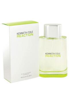 Kenneth Cole Reaction for Men Eau de Toilette 3.4 oz by Kenneth Cole® , MULTI