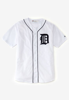 MLB® Original Replica Jersey,