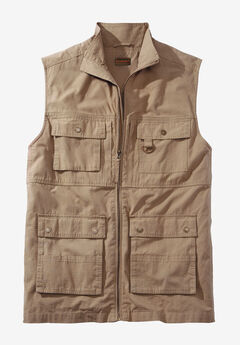Resistance Vest by Boulder Creek®,