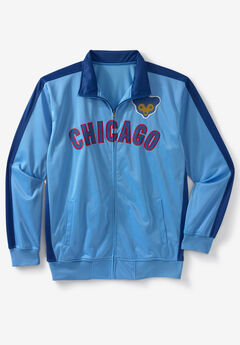 MLB® Full Zip Jacket ,