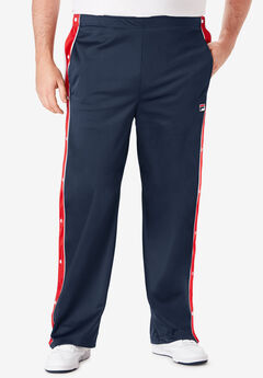 Tearaway Pants by FILA®,