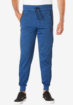 Prime Time Jogger Pants by Rocawear®,
