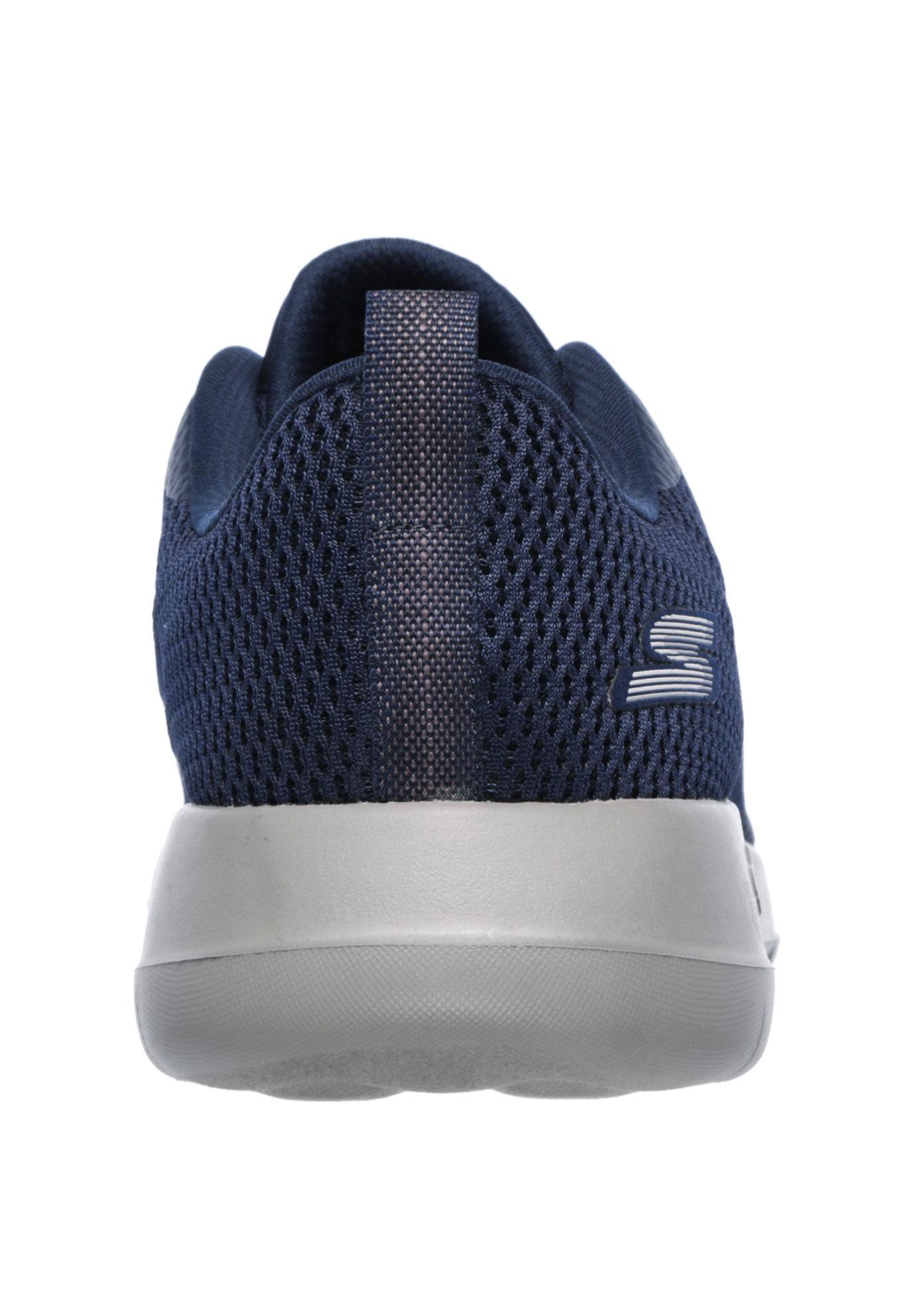 4ef167a727af skechers go walk max effort sneaker liefert