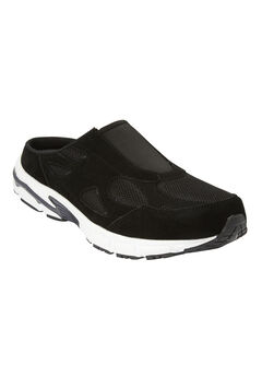 KingSize Slip-on Sneaker,