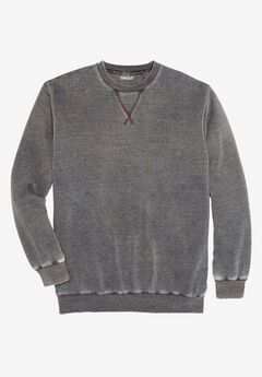 Lounge Sweatshirt,