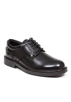 Deer Stags® Times Comfort Oxford Shoes,