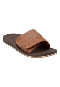 New Balance® Recharge Slides,