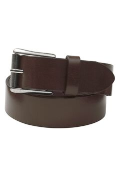 Casual Leather Belt,