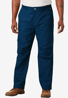 Boulder Creek® Resistance Pants,