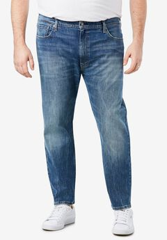 Levi's® 502™ Regular Taper Jeans ,