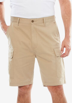Levi's® CARRIER CARGO SHORTS,