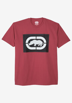 Ecko® Quality Construction Tee,