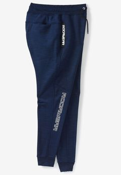 Legendary Pants by Rocawear®,