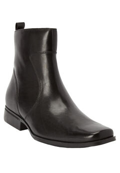 Rockport® Toloni Boot,