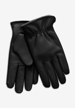 Work Gloves by Boulder Creek®,