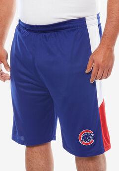 MLB® Panel Shorts,