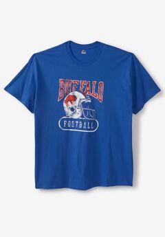 NFL® Vintage T-Shirt,