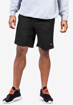 Jersey Athletic Shorts,