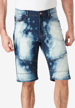 Rocawear® Ranger 5-Pocket Shorts ,
