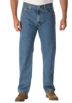 Levi's® 505™ Regular Jeans,