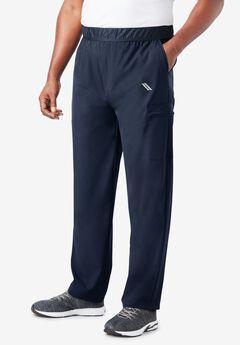 KS Sport™ Tech Pants,