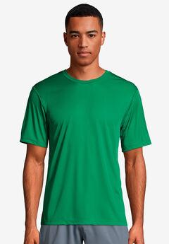 Hanes® Cool DRI® Tagless® T-Shirt,