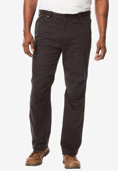 Summit 5-Pocket Pants,