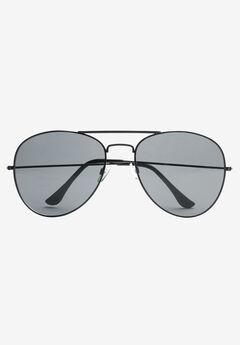 KS Island™ Aviator Sunglasses,
