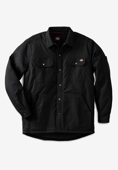 Dickies® Flex Duck Jacket,
