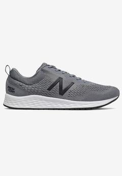 New Balance® Arishi v3 Sneakers,