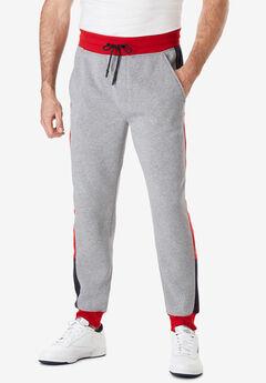 Roc Pit Stop Sweatpants by Rocawear®,