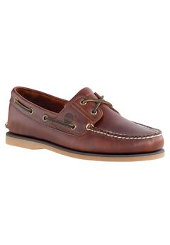 Timberland® Classic Boat Shoe ,
