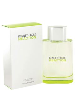 Kenneth Cole Reaction for Men Eau de Toilette 3.4 oz by Kenneth Cole® ,