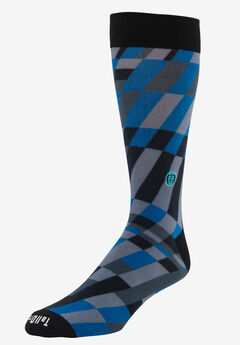 TallOrder: The Earl Sock,