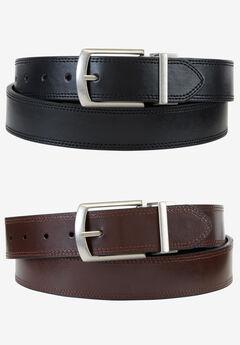 Reversible Belt by Dickies®,