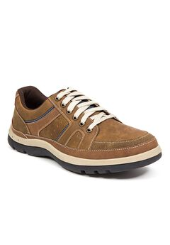 Deer Stags® Shae Lace-Up Shoes,