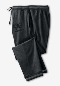 Ecko® Drawstring Joggers,