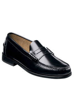Florsheim® Berkley Penny Loafer,