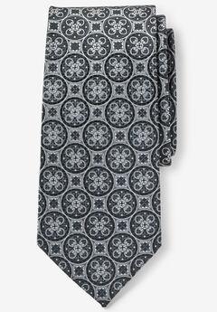 Classic Fancy Tie,