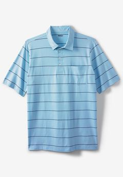 Performance Golf Polo ,