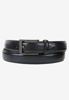 Dress Belt by Dockers®,
