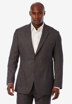 Best Fitting Blazer by KS Signature,
