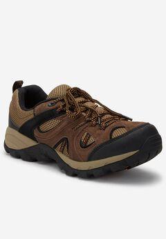 Boulder Creek® Trail Shoe,