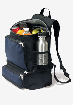 Backpack Cooler,