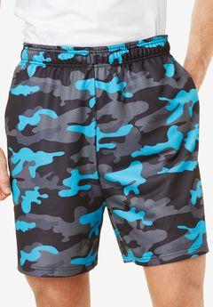 Shorts by KS Sport™ ,