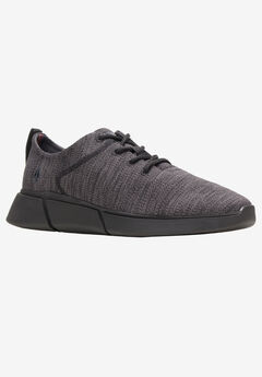 Hush Puppies® Cooper Lace-Up Shoes,