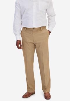 Dockers® Signature Lux Khakis,
