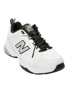 New Balance® 608V4 Cross Trainer,
