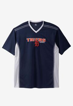 MLB® Legacy V-Neck Tee,