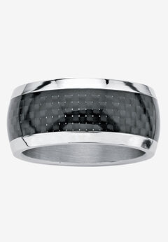 Checkerboard Ring ,